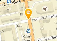Кзхай-Тек (KzHi-Tech), ТОО