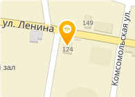 ЗАО «Коровка из Кореновки»