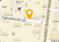 1Tech - Мухамбетжанов (1Тех - Мухамбетжанов), ИП