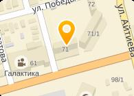 Рафаэлев, ЧП