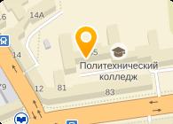 Белпа-мед, ООО