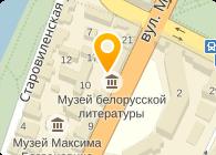 Кирмаш, ЗАО