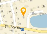 Карчевский С. В., ИП