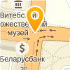 Витебчанка, КУПП
