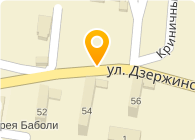 Александрита, ООО