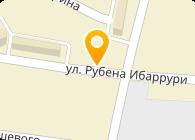 Фабрика швейная Борисовская, ОАО