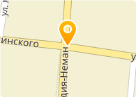 Минское ЧУП Виток, Борисовский филиал