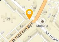 Мозырская швейная фабрика Надэкс, ОАО
