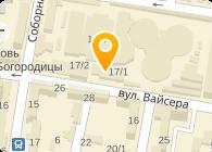Филюк Н.В.(салон-магазин швейного оборудования ), ЧП