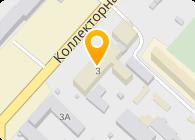 КБ-Технауксервис, ООО