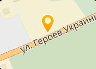 Светловодск-Комплект, ООО