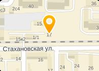 КРАСНОДАРПРОМЖЕЛДОРТРАНС, ОАО