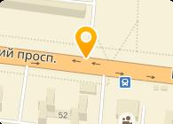 Новиков А.А., СПД