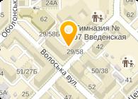 Веллес Украина, Компания