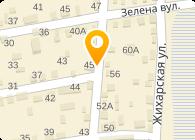 СевШоп, Интернет магазин, (Sewshop)