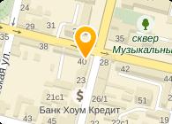 ТРАКТ-ЮГ, ООО