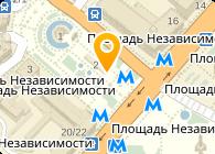 "ИП Интернет магазин ""Киприда"""