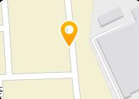 Элиз, ОАО Дзержинская швейная фабрика