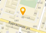 Гостиница «Бургасская»