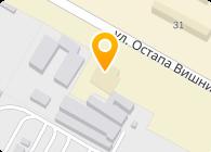 HouseMarket, Интернет-магазин