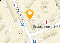 Торговый дом Елены Паниной, СПД