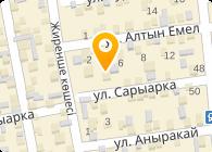 ИП «Алибеков Е. К.»