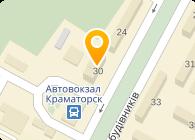 "ООО ""УМТС - ДОНБАСС"""
