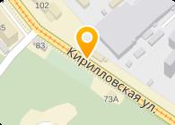 ПП «Канцпрофсервис»