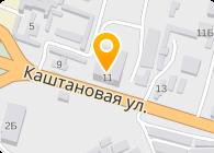 Канцтовары ТОП, ООО