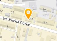 Украинская торговая компания - Групп, ООО