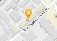 Торговый Дом Локси, ООО