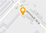 Новпромбуд-Груп, ЧП