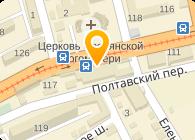 УТС - Инжиниринг, ООО