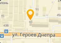 """Интернет-магазин """"Модное рукоделие»"""