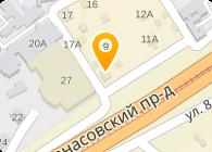 Визит-ЛТД, ООО