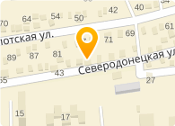 Арм-Сервис, ООО