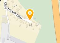 Первый Украинский склад химического сырья,ООО