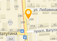 Частное предприятие ЧП «Промышленный альянс 2012»