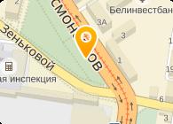 БелКапитал-ПРОК, ООО