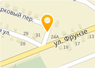 Речицкий комбинат хлебопродуктов (РКХП), ОАО