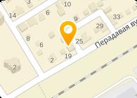 Продуктовая компания Фантазия, ЧУП