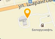 Белветагро, ООО