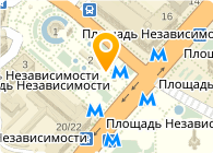 Хорда Групп, ООО