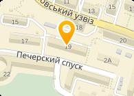 ЮТЕК (U-tek), ООО