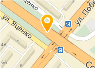 TopshopStv, Интернет-магазин