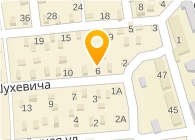 Necarapki (Нецарапки), Интернет-магазин зоотоваров