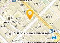 Киевская городская больница ветеринарной медицины, КП