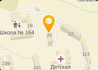 Шиповский С.П., СПД