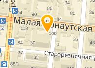 Авико-Украина, ООО