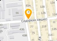 Ветактив, ТОО